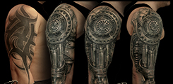 cover-up-rukav-sleeve-biomechanical-arm