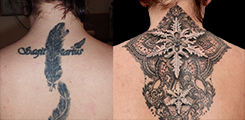 cover-up, snowflake,vlocky,krajka,lace