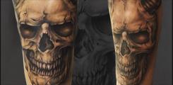tetovani-lebka-predlokti.jpg